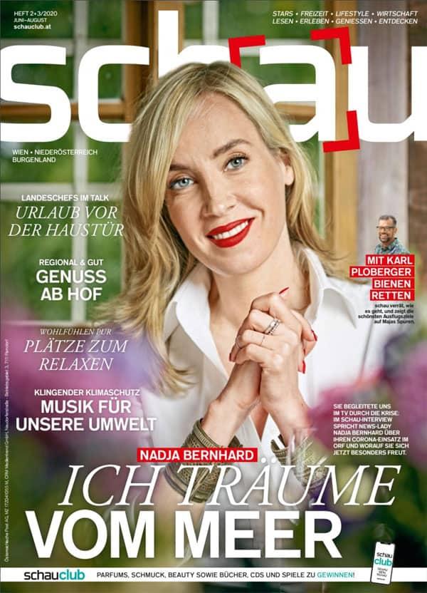 schau-Magazin 2020/02-03